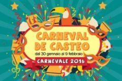 Carneval-de-Casteo-2016