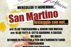 Festa-di-San-Martino-2015