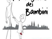 Il-Padiglione-dei-Bambini-2015