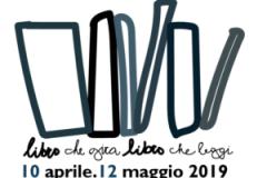 Libro-che-gira.-Libro-che-leggi.-2019
