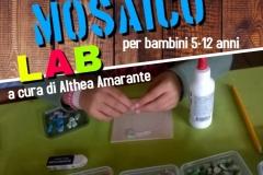 Mosaico-alla-Serra-dei-Giardini-2017-2018-2019