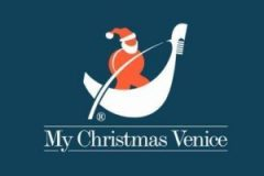 My-Christmas-Venice-2018