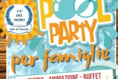 Pool-Party-per-Famiglie-2018