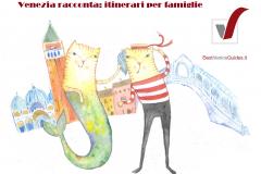 Venezia-Racconta-2018-2019