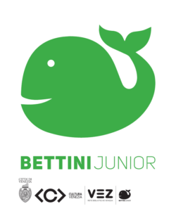Bettini Junior - calendario eventi