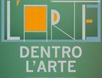 Dentro-LArte-2016