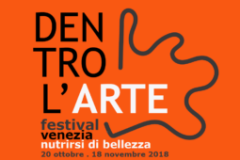 Dentro-LArte-2018