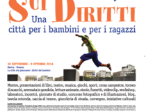Dritti-sui-Diritti-2016