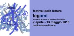 Festival-della-Lettura-Legami-2018