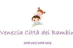 .Venezia-Città-dei-Bambini-2016-17-18-19