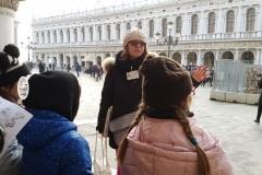 Venezia Racconta 11