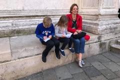 Venezia Racconta 2
