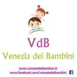 Venezia dei Bambini