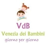 calendario veneziadeibambini