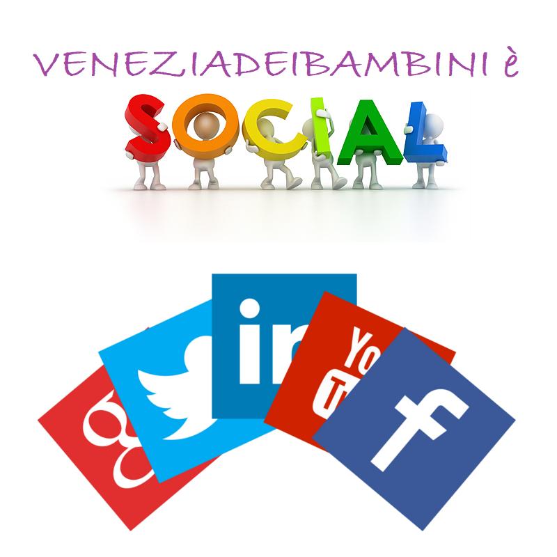 VdB Social
